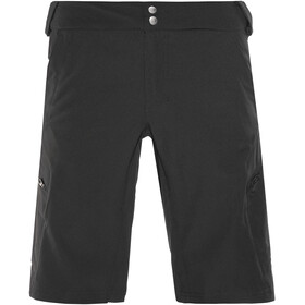Bontrager Evoke Shorts Black